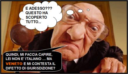 DIFETTO-DI-GIURISDIZIONE