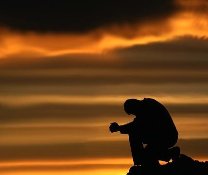 lumiltà-è-la-virtù-della-verità