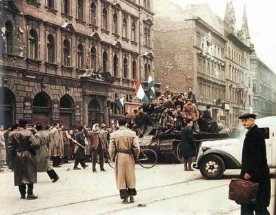 polonia-1956