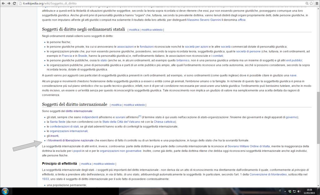 wikipediola