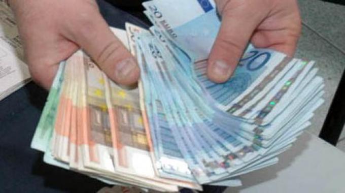 soldi-mazzetta