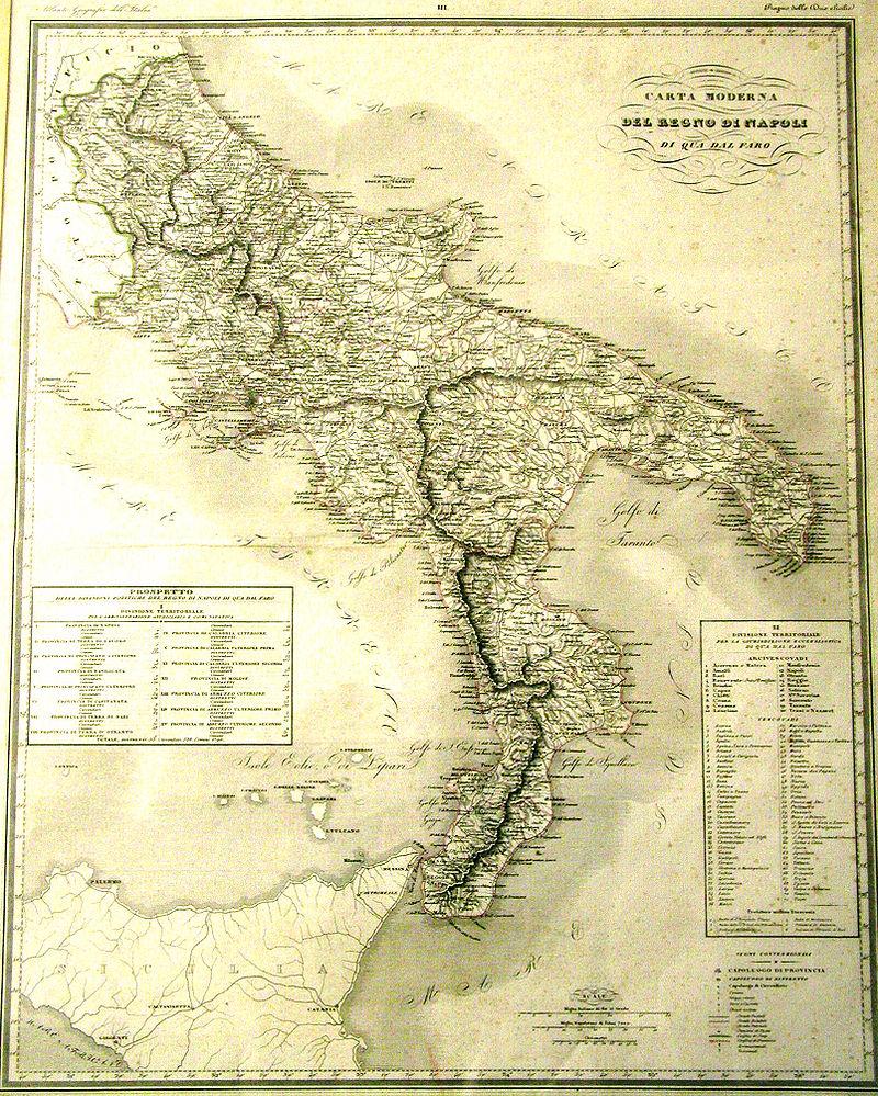 800px-03-Regno_Napoli_di_qua_dal_Faro