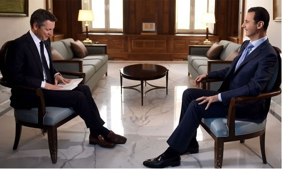 Assad-Europa-ha-venduto-i-suoi-principi