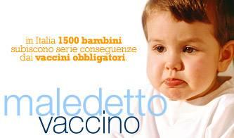 vaccinazioni-pericolose-o-no_O1