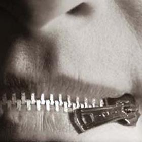 bocca-cucitaq
